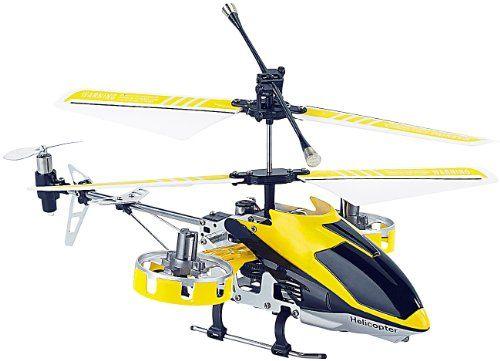 Sale Preis: Simulus 4-Kanal Fernlenk-Mini-Hubschrauber GH-245 mit 5 Rotoren, Gyro. Gutscheine & Coole Geschenke für Frauen, Männer und Freunde. Kaufen bei http://coolegeschenkideen.de/simulus-4-kanal-fernlenk-mini-hubschrauber-gh-245-mit-5-rotoren-gyro