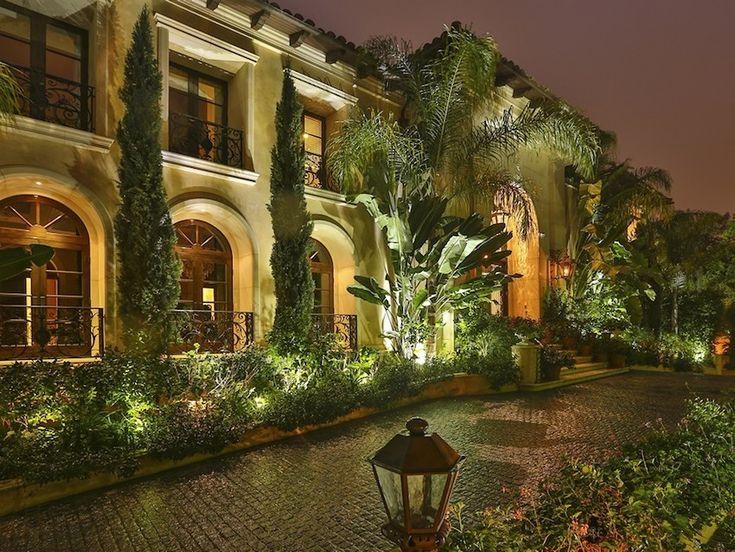 Landscape Houses 326 best front yard landscaping images on pinterest | dream houses