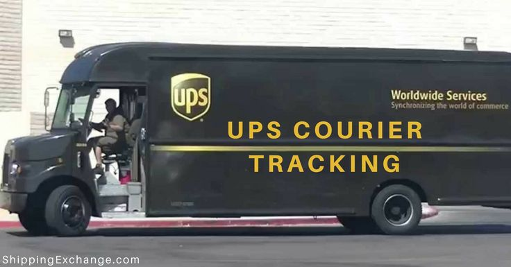 Ups Freight Quote 77 Best Freight Images On Pinterest  Running Runway And Track