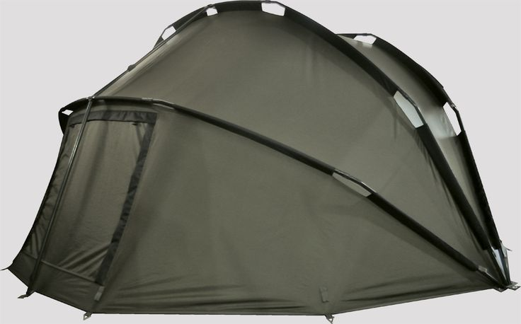 Tenda Kkarp Attraction Dome MKII