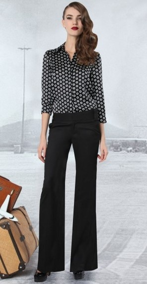 office wear ♥✤ | Keep the Glamour | BeStayBeautiful