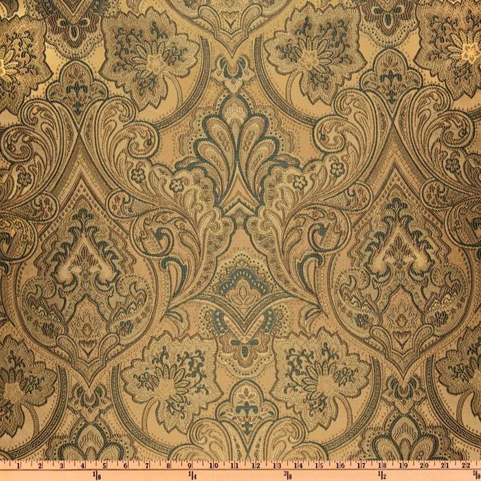 60 Best Fabrics Images On Pinterest Drapery Fabric Soft