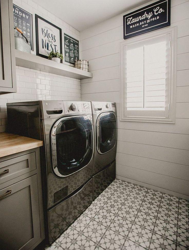 Laundry Wall Art Laundry Charts   TheBestWoodFurniture.com