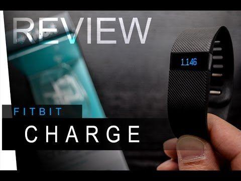 #chollos #Fitbit #Charge por solo 104,09 euros!!