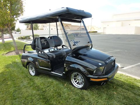 Land Rover Golf Cart >> Range Rover Golf Carts Google Search Electric Cars Pinterest