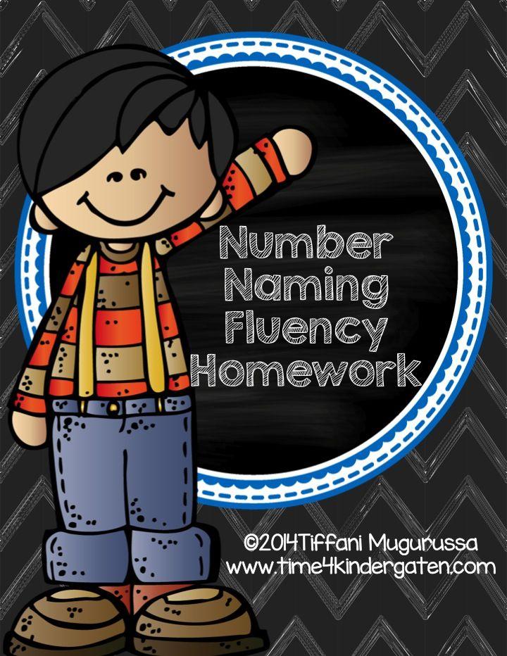 17 besten fluency Bilder auf Pinterest | Kindergarten Beurteilung ...