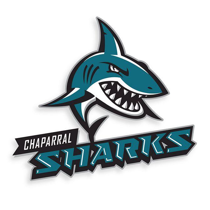 70 Mascot Logos That Will Definitely Impress You Graphicmama Shark Logo Fish Design Logo Mascot