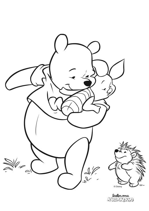 Sdc likewise Squirrel Printable Coloring Page in addition Img moreover Roary The Racing Car together with El Rey Leon   X. on winnie pooh colouring books
