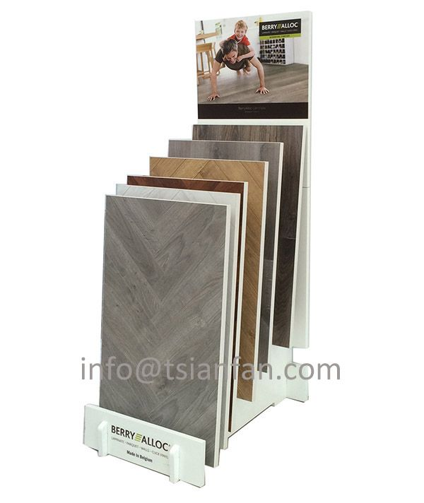 Exhibition Stand Flooring : Best wood flooring display stand images on pinterest