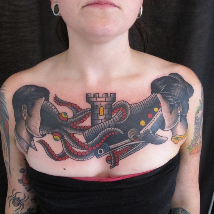 1000 Images About Tattoos On Pinterest: 1000+ Images About Tattoo On Pinterest