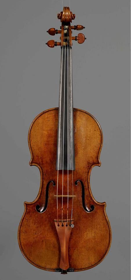 De 241 b sta instruments violin stradivari bilderna p for Soil 1714 stradivarius