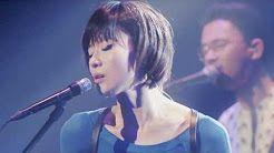 (7) shiina ringo - きらきら武士 (レキシ _ きらきら武士 feat. Deyonna) - YouTube