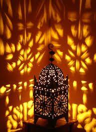 lampada marocchina - Cerca con Google