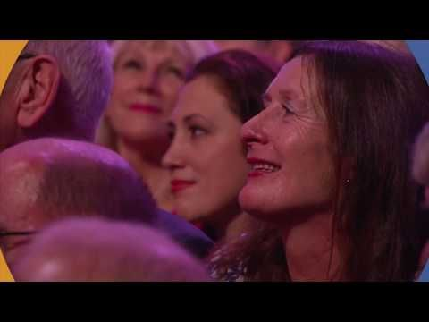 Andre Rieu - O Holy Night ( Stunning Song ) - YouTube