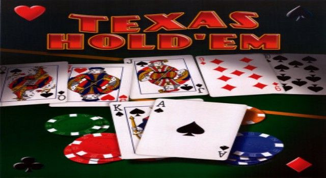 Play Texas Holdem Poker online players bluffing and betting Increase made When you will enter the game when the increase can take to make your house Bullfrog poker tournament winnings