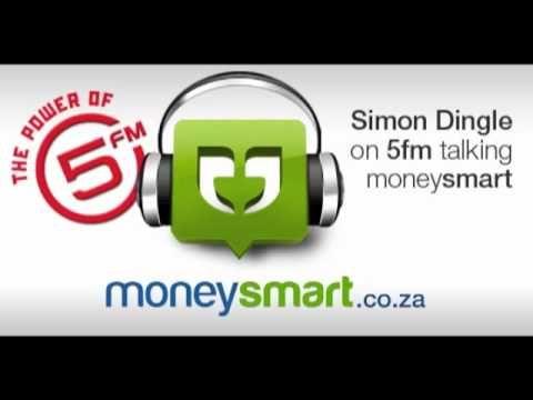 5fm Interview on moneysmart- free financial management platform