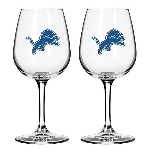 657 Best Cool Detroit Lions Fan Gear Images On Pinterest