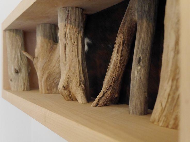 25 beste idee n over garderobe ontwerp op pinterest wandel kast kast en kast ontwerpen - Decoratie volwassenen kamers ...