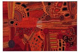 aboriginal painting explained - Google Search