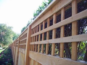 Weathershield 2 In X 6 12 Ft Prime Pressure Treated