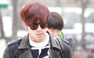 yunho 2012 tvxq catch me humanoids kpop fashion uknow dbsk