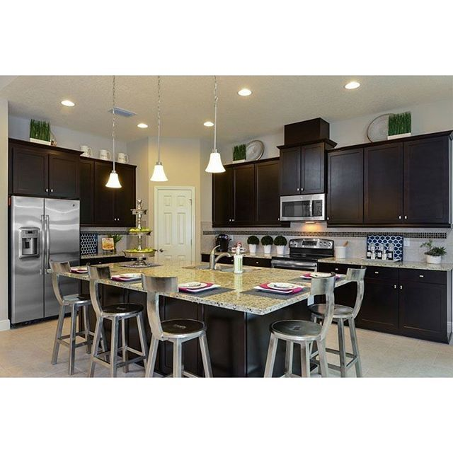 Outdoor Kitchens Lithia Fl: 9 Best Homes By WestBay- Longboat Images On Pinterest