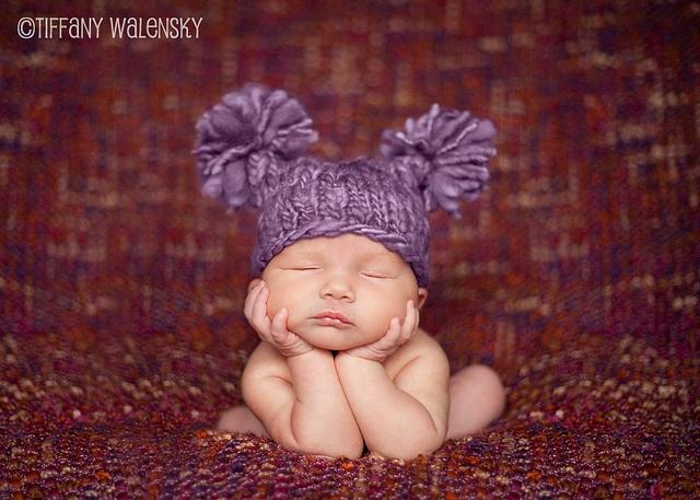 Tiffany walensky newborn photography babies r usbabies