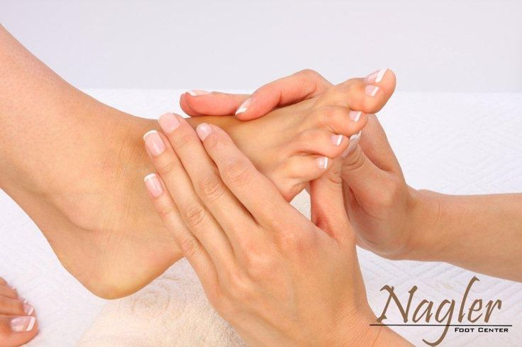 A podiatrist specializes in treating the foot, ankle and lower leg disorders. Podiatrists treat conditions like bunions, hammertoes, calluses and ankle injuries as well. Explore their site to learn more : http://www.foothouston.com/sherman-nagler-podiatrist