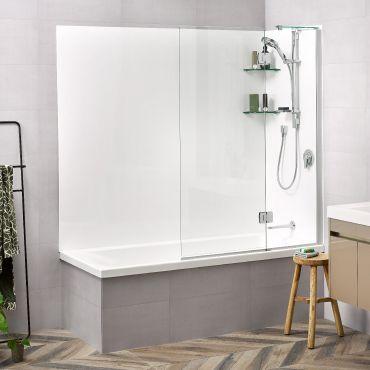 25 best ideas about shower over bath on pinterest very shower over freestanding bath bathroom pinterest