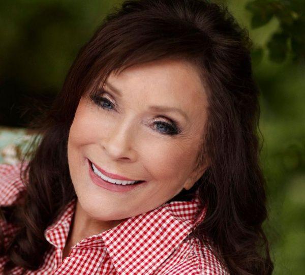 Visit Loretta Lynn's Ranch | Loretta Lynn's Ranch | Loretta Lynn's Ranch | TOURS | NowPlayingNashville.com