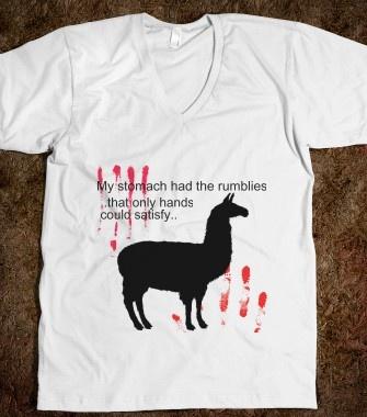 Llamas With Hats OMG I remember this!!!