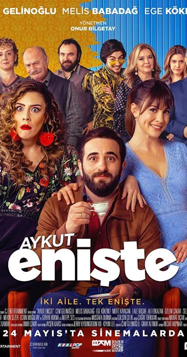 Directed By Onur Bilgetay With Cem Gelinoglu Melis Babadag Ege Kokenli Mufit Kayacan After A Series Of Lies And Mis In 2021 English Movies Blu Ray Movies Movie Tv