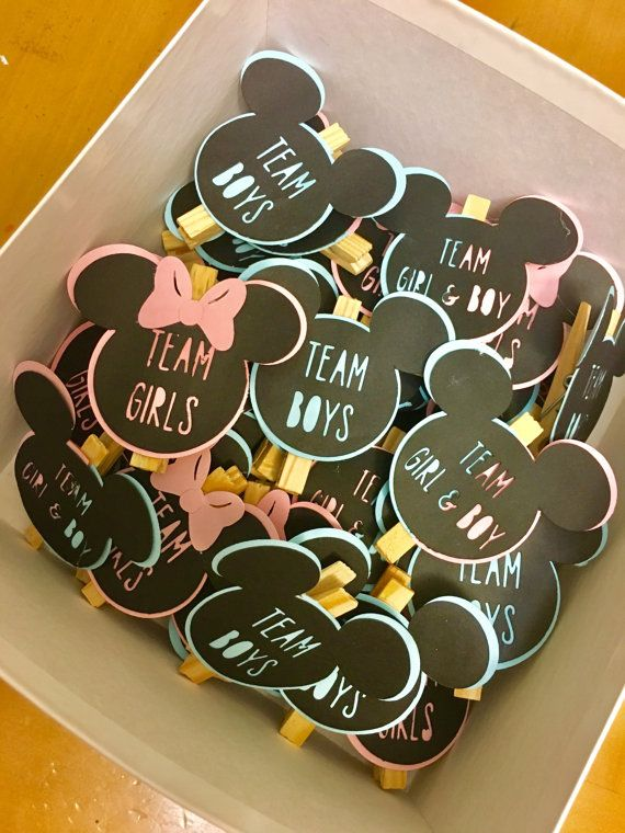 Hey, I found this really awesome Etsy listing at https://www.etsy.com/listing/489535204/30-disney-gender-reveal-pins