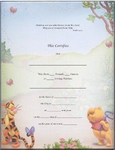 The 25 best blank certificate ideas on pinterest blank blank certificate templates for kids yadclub Images