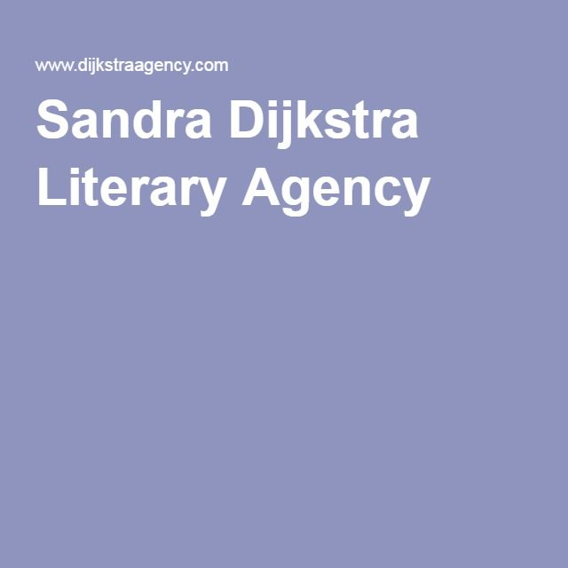 36 best Literary Agents images on Pinterest | Fiction ...