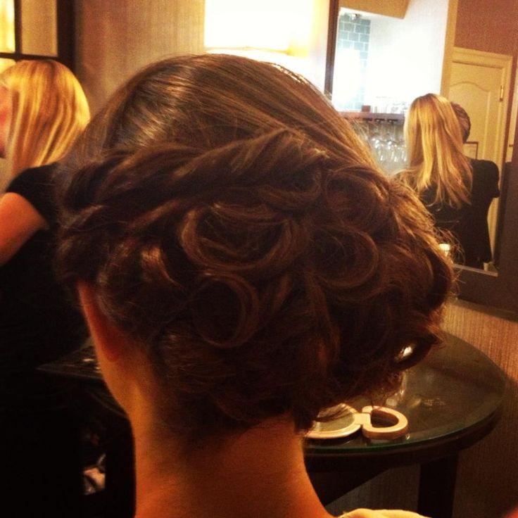hair machine rvc