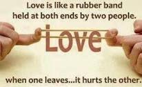 So true o;