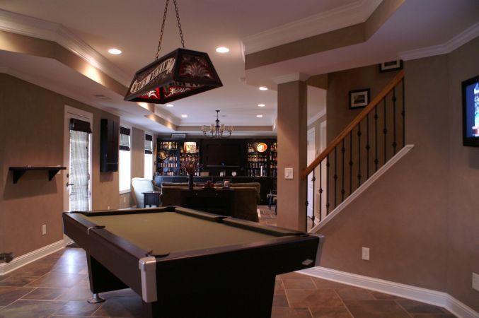best 25 basement color schemes ideas on pinterest basement paint colors basement colors and. Black Bedroom Furniture Sets. Home Design Ideas