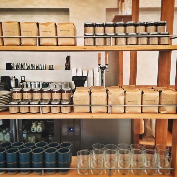 Great shelves & display   Decorating Ideas - Shop   Pinterest