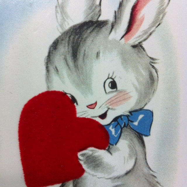 winnipeg valentine's day events