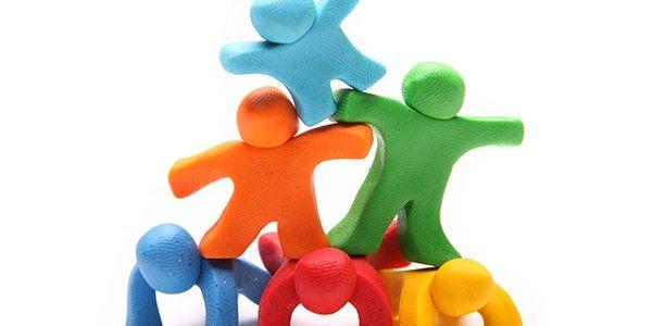 trabajo_equipo: El éxito de tu negocio en Internet. www.angelamontoya.com