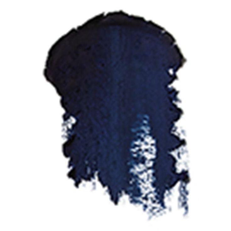 Bobbi Brown Long Wear Gel Eye Liner, Black Ink Gel