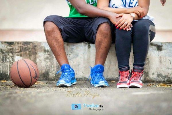 love and basketball engagement photos - Recherche Google                                                                                                                                                     More