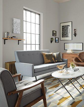 17 Best Ideas About Lights For Living Room On Pinterest False Ceiling Design Rugs For Living