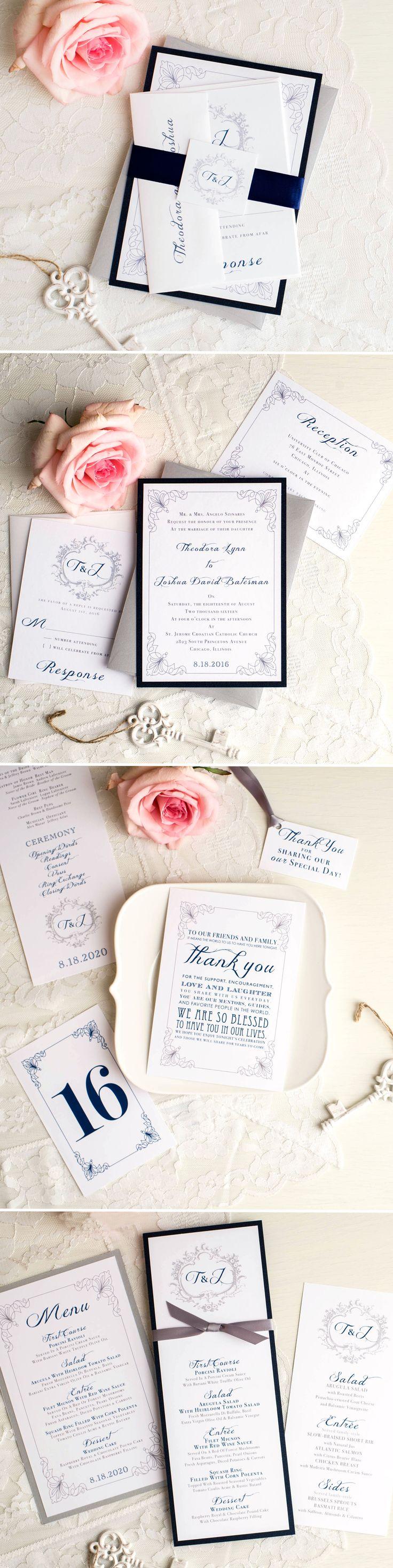 446 best Wedding & Event Inspo images on Pinterest | Table ...