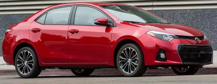 2014 Toyota Corolla Owners Manual –American citizens really like victors, and Toyota Corolla is irrefutably one particular of these, possessing been the world's most in-demand compact for a very long time. Beginning in 1966 as a go-kart-size compact, 47 yrs, later on, it is starting ...