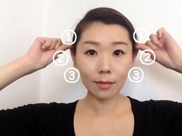 美人の絶対条件♡毎日続けられる小顔習慣をプロが伝授! - Peachy(ピーチィ) - ライブドアニュース