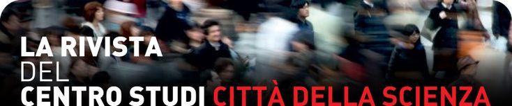 Giovani e lavoro in Italia: tra reinserimento dei NEET e autoimprenditorialità