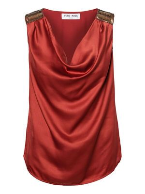 BELLONA SL TOP Holiday Countdown contest. Pin to win the style!