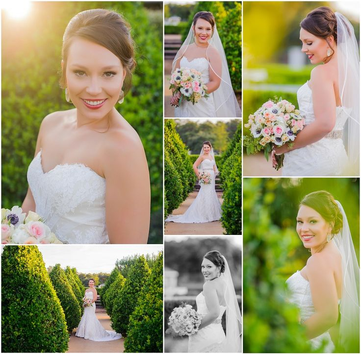 San Antonio Wedding Reception Halls: 17 Best Images About San Antonio Wedding Venues On Pinterest